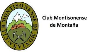 LOGO CLUB MONTAÑA MZN 2