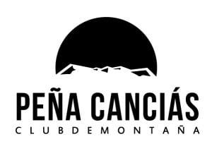 logo_club_de_montaña_peña_cancias_02